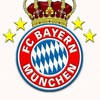 True Football/Bayern Munchen