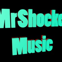 MrShocker Music