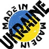 Made-In Ukraine