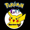 Pokemon Go|Покемоны