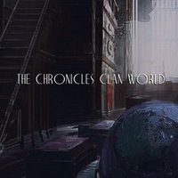 THE CHRONICLES CLAN WORLD