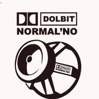 DOLBIT NOR*ALNO#