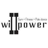 Willpower Club