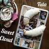 Sweet Cloud | Тула