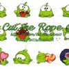 Cut the Rope :)