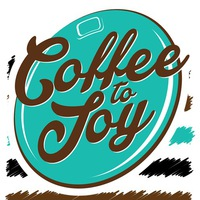Бизнес блог Coffee Joy