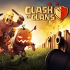clash of clans акаунты