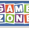 """Game zone"" Level №2"