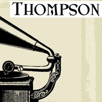 Thompson | Official Group
