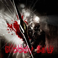Bloody Saw [BS]