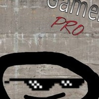 Gamer__Pro (YouTube Channel)