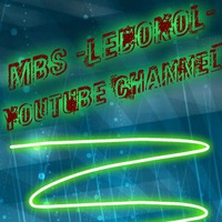 MBS -LeDoKoL- | YouTube Channel