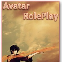 Аватар | Avatar | RolePlay