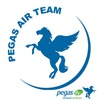 Pegas Air Team