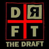 _-The Draft-_