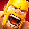 "Clan ""Valkyrie""  Clash of clans"