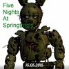 Five Nights at ...[Android]