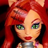 Обмен и продажа кукол Monster High и Ever After