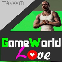 GameWorld love