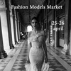 Fashion Models Market Russia 2016