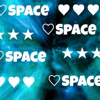 ♥Space