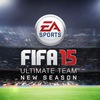 FIFA 15ios/android