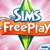 The Sims free play  [FUN CLUB]