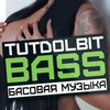 TUTDOLBITBASS ™ - Official.