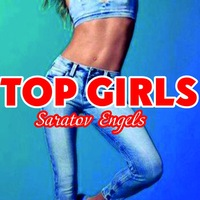 TOP GIRLS | Saratov / Engels
