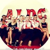 Dance Moms | Fact's about Dance Moms