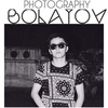 BOLATOV PHOTOGRAPHY