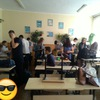 9A-The Best