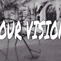 YOUR VISION