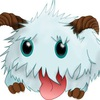 Poro Laboratories