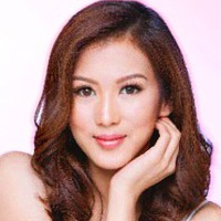Alex Gonzaga | Алекс Гонзага | Official group ~