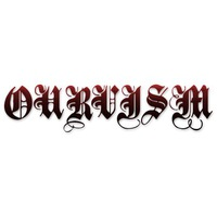 OURVISM