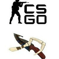 DOTA 2-CS GO AlieXpresS.