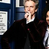 ~Doctor Who~