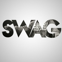 Делаю SWAG аватарки