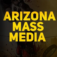 #AZ-RP [1-5] / Mass Media Team