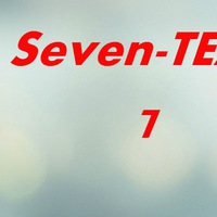 Seven-Team7 CS:GO CLAN