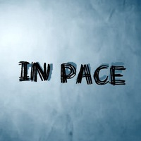 """Анти-кафе """"IN PACE"""""""