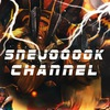 SneJooOK Channel | official group