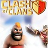 Сlash of Clans clan #UKR DANCE TEAM
