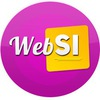WebSI Studio