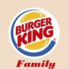 BURGER KING FAMILY® Samara