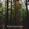 Forest religion