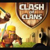 CLASH OF CLANS РУЛИТ