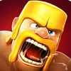 Mega clan Альянс in  clash of clans