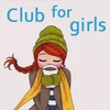 Club For Girls